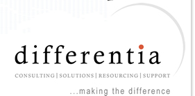 Differentia Consulting becomes a partner of ETL-Tools.com
