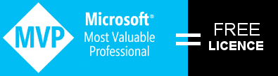 Free ETL Software Licence for Microsoft Most Valuable Professional