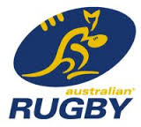 Australian Rugby Union