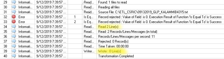 2_line_error.PNG