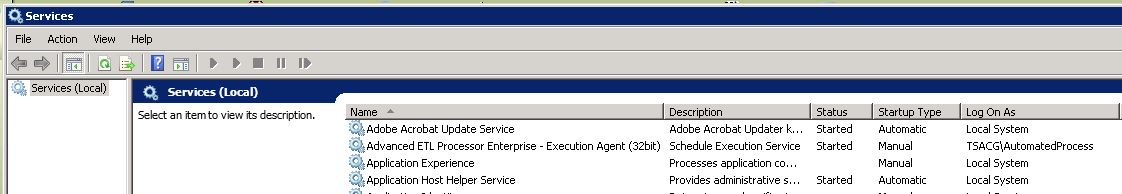 _Services.JPG