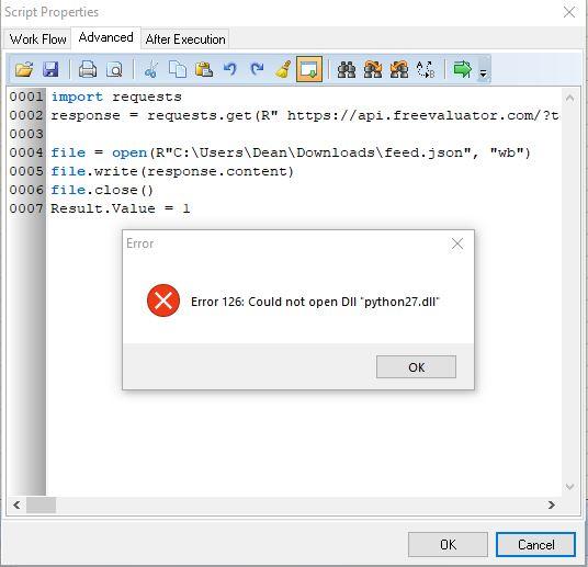 403 Forbidden: API 403 Forbidden
