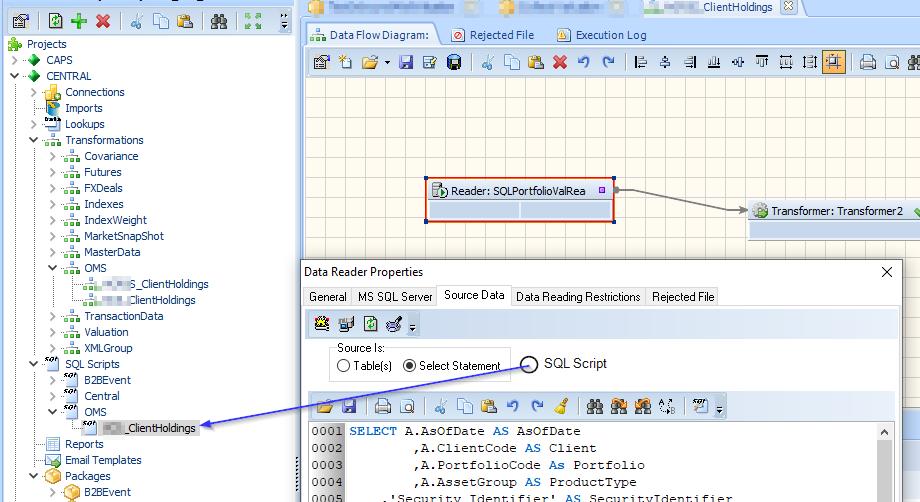 DataReaderSQLScript.png