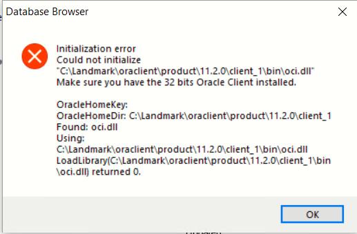 Batabase_Browser_error.PNG