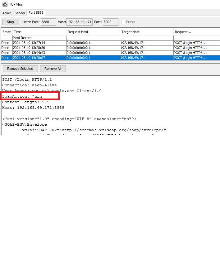 HTTPHeader-ActualRequest.png