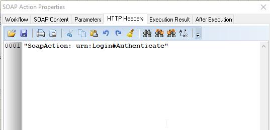HTTPHeaders-Screenshot.png