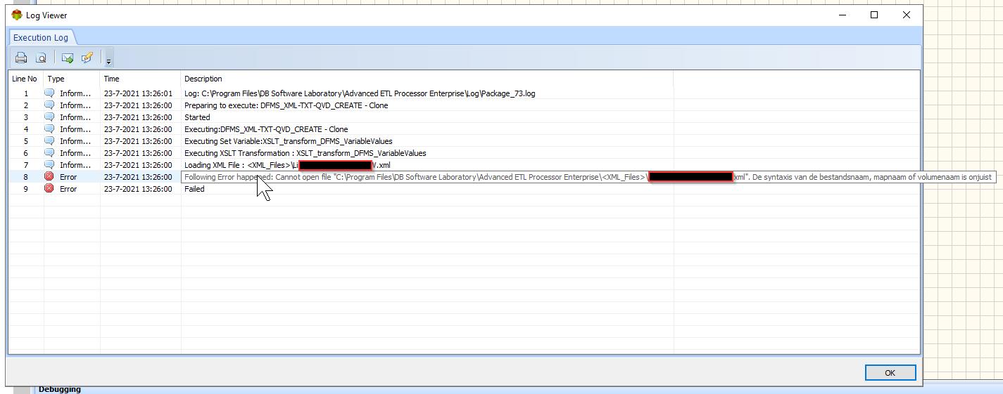 2021-07-2313_26_06-DFMS_VariableValue_To_QVD.ats-AdvancedETLProcessorRepository_DFMS_ETL_Tem.png