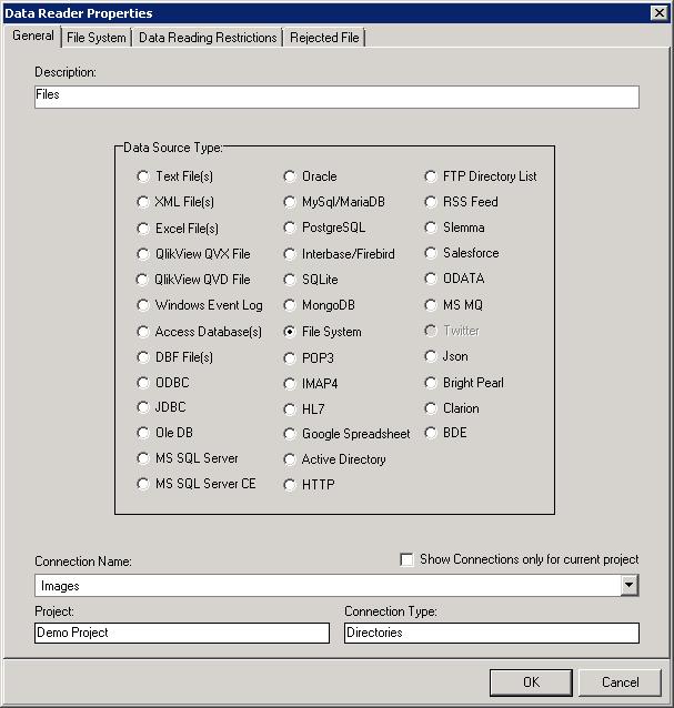 Base64 windows batch conversion program - Forum
