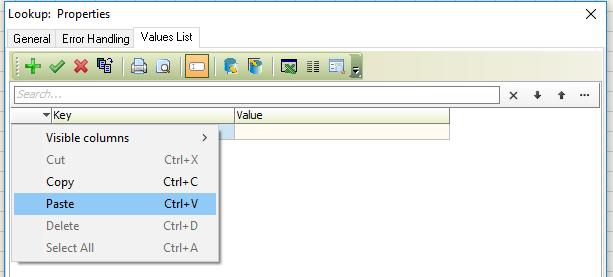 Excel4.png