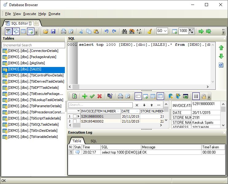 databasebrowser.png