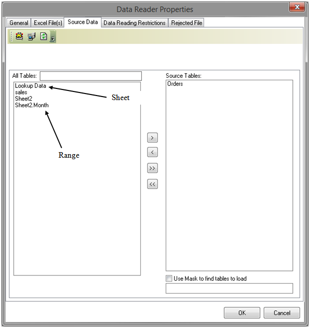 etl log file viewer free download - SourceForge